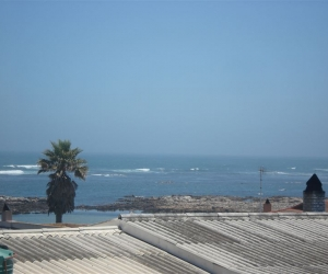 Atlantic Gem_Port Nolloth_1.jpg