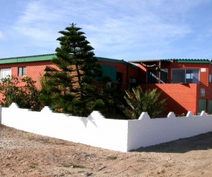 Atlantic Gem_Port Nolloth_2.jpg