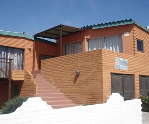 Atlantic Gem_Port Nolloth_3.jpg