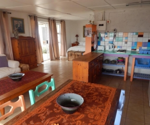 K9-Cottage-Hondeklipbaai-accommodation--2.jpg