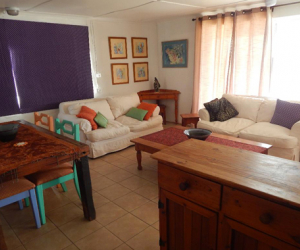K9-Cottage-Hondeklipbaai-accommodation--4.jpg