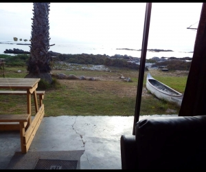 Oyster Self-Catering_Port Nolloth_1.jpg