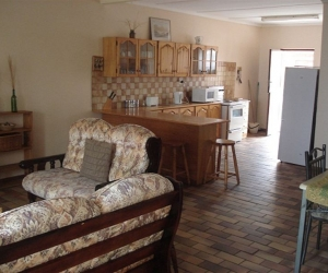 Oyster Self-Catering_Port Nolloth_4.jpg