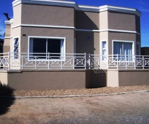 Sanset Beach House Acc_Port Nolloth_2.jpg