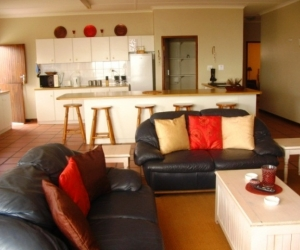 Sanset Beach House Acc_Port Nolloth_4.jpg