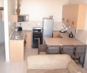 Stella Vista Flat 1  2_Port Nolloth_2.jpg