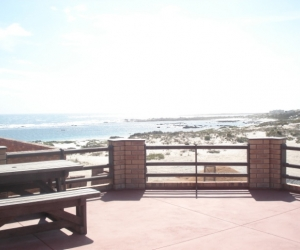 Stella Vista Flat 1  2_Port Nolloth_3.jpg