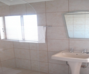 Stella Vista Flat 1  2_Port Nolloth_5.jpg