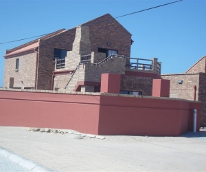 Stella Vista Flat 3_Port Nolloth_1.jpg