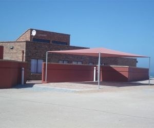 Stella Vista Flat 3_Port Nolloth_2.jpg