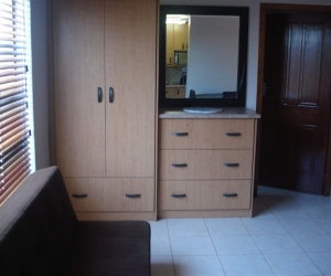 Stella Vista Flat 3_Port Nolloth_4.jpg