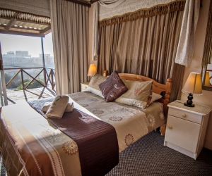 Strandfontein_Accommodation_005.jpg