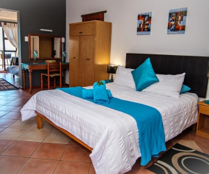 Strandfontein_Accommodation_019.jpg