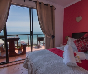 Strandfontein_Accommodation_026.jpg