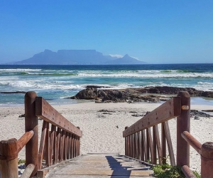 The-Bay-View-Bloubergstrand-16.jpg