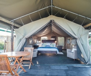 West Coast Luxury Tents Elandbaai - Fork North-1.jpg