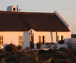 fishermans-cottage-hondeklipbaai-accommodation-weskus-accommodation-1.jpg