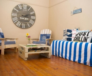 huis_daybed_resize.jpg