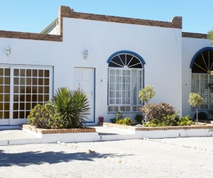 richtersveld lodge port nolloth - 1.jpg