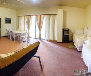richtersveld lodge port nolloth - 3.jpg