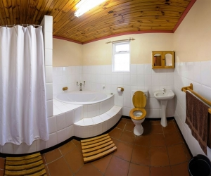 richtersveld lodge port nolloth - 5.jpg