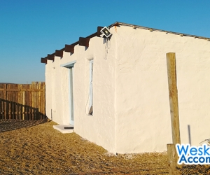 accommodation-hondeklipbaai-sandcastle-16.jpg